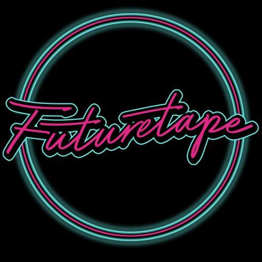 Futuretape